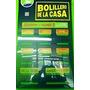 Bolillero-brinco-prode-poceada-telekino-toto Bingo