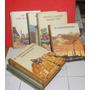 Biblioteca Salvat De Grandes Temas