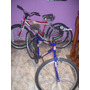 Bicicleta Todo Terreno-rodado 26- Zona Sur-oferta!!!