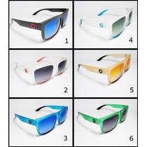 Anteojos Lentes Gafas De Sol Spy Block Dicord