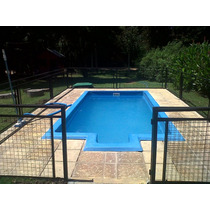 Alquiler Casa Quinta Gral Rodriguez Wi-fi Metegol Ping Pong