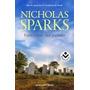 Libro Fantasmas Del Pasado (bestseller)