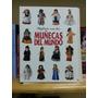 Revistas El Maravilloso Mundo De Las Muñecas De Porcelana