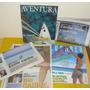 Lote Turismo Viaje Aventura Monografico Caribe