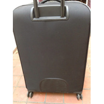 Valija Samsonite Spinning
