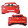 Almohadón Infantil Cars Disney