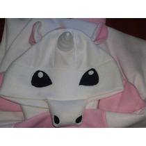 Kigurumi Unicornio Pijama Mejor Precio, Mejor Vendedor.