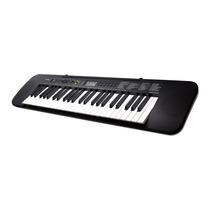 Teclado Casio Ctk245 Piano Órgano
