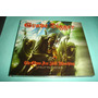 Grave Digger - The Clans Are Still Marching - Cd. + Dvd