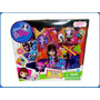 Littlest Pet Shop Banda De Talentos