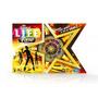 Life Fama Edition Juego De La Vida Para Ser Estrella Hasbro