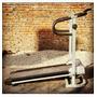 Excelente Caminadora Semikon Basic Gym