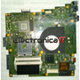 Mother Placa Madre 99-102 Notebook Rca Y4-0323-w8