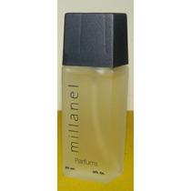 Perfume Millanel N° 72 Original Vaporizador 60 Ml Sin Caja A
