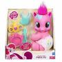 My Little Pony Pequeña Bebe Recien Nacida Pinkie Pie