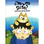 Kitamura, Yo Y Mi Gato?, Ed. Fce