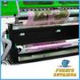 Impresiones Para Sublimacion Sublimar A4 A3+ Y 33 X 100 Cm