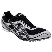 Zapatillas Atletismo Clavos Asics Hypermd4 - T8 Usa