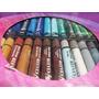 Pastel Oleo Marca Reeves  X 48 Colores