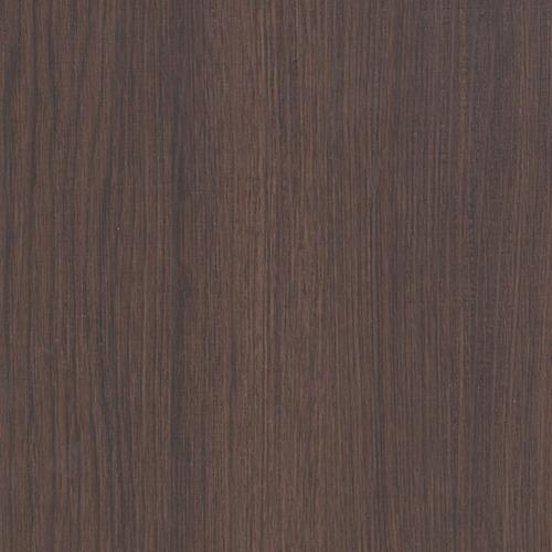 Pisos vinilicos listones s mil madera comercial intenso - Precio listones madera ...