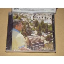 Nostalgia Cañero Y Su Conjunto Comodoro Rivadavia Cd Nuevo