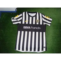 Camiseta Boca Verano 2013 # 9
