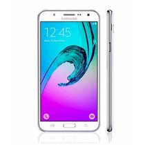 Samsung Galaxy J7 2016 * 16gb * Nuevos * Libres * Tope Cel