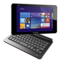 X-view Quantum 16gb 8 Notebook/tablet 16gb Dual Cam Intel