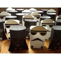 951cd058a Star Wars Bolsitas Artesanales Pack 5 Unid en venta en San Isidro Bs.As.  G.B.A. Norte por sólo $ 150,00 - CompraCompras.com Argentina
