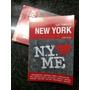 Guía Completa De New York 2014