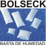 Bolsas Deshumidificadoras!!!! Anti Humedad!!! Secantes!!