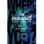 The Prodigies - Bernard Lenteric. Libro Digital