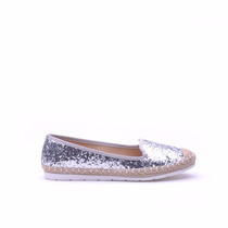 Lady Stork 9y4784-20 - Zapato Ballerina Mujer Chatita