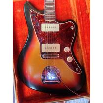 Fender Jazzmaster 1966 Originalllll