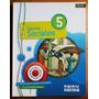 Ciencias Sociales 5 (libro Para Docente) / Kapelusz Norma