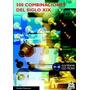 500 Combinaciones Del Siglo Xix (libro+cd Rom)