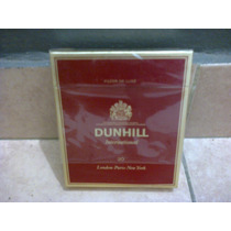 Dunhill International - Inglaterra - 1988