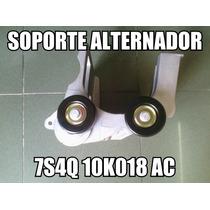 Soporte Tensor Alternador Fiesta Ecosport Rocom