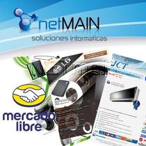 Diseño De Paginas Web E-commerce Drupal-prestashop-joomla