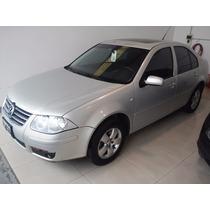 Volkswagen Bora 2.0 Trend 2011 Usado Garantizado: 1557581370