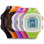 Reloj Garmin Fr10 Ritmo Distancia Calorias Gps - 12 Cuotas