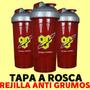 Vaso Mezclador - Shaker Bsn Para Licuados - Demusculos