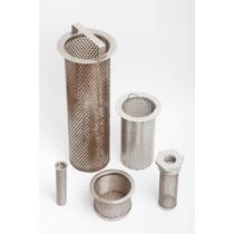 Filtros Industriales Hidraulicos, Aire, Fluidos,separacion