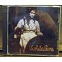 Violeta Parra Canciones Reencontradas En Paris Cd Chile 1999