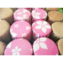 Pirotines Nº 10 Decorados - Muffins Cupcakes - 25 Unidades