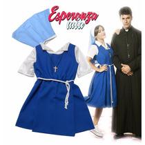 Disfraz Esperanza Mia Lali Esposito Con Accesorios
