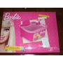 Lavavajillas Barbie -