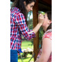 Maquillaje Novia 15 Años Madrinas Casamiento Automaquillaje