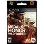 | | Medal Of Honor Warfighter Juego Pc Original | |
