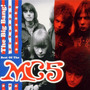 Mc5 Big Bang: Best Of Nuevo Oferta The Stooges Iggy Pop